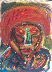 peindre 0042