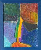 peindre 0117