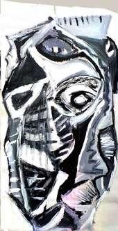 peindre 0151