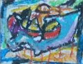peindre 0165