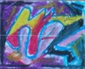 peindre 0166