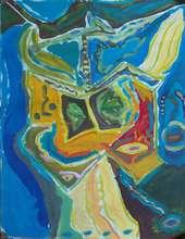 peindre 0172