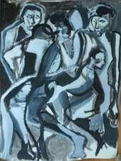 peindre 0180