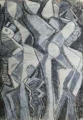 peindre 0187