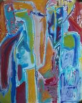 peindre 0188