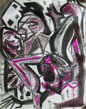 peindre 0191
