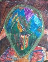 peindre 0194