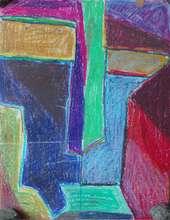 peindre 0196