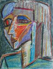 peindre 0198