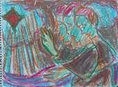peindre 0203