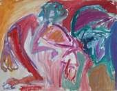 peindre 2259