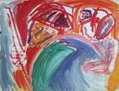 peindre 2262