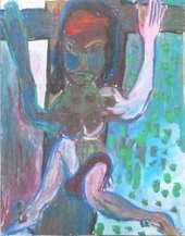 peindre 3038