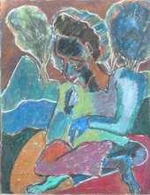 peindre 3044
