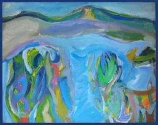 peindre 0016