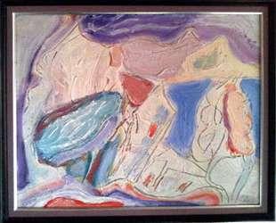 peindre 0021