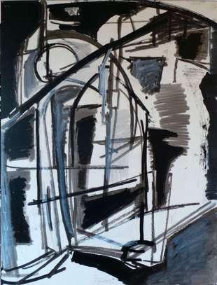 peindre 0022
