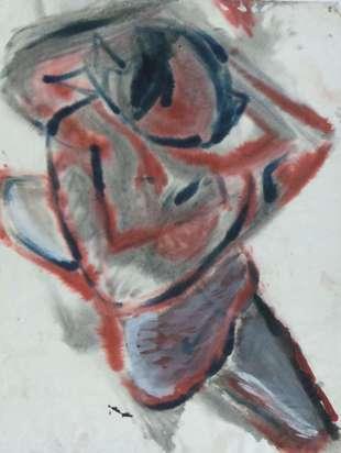peindre 0071