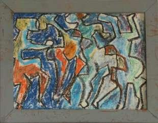 peindre 0101