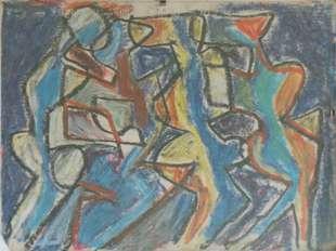 peindre 0102