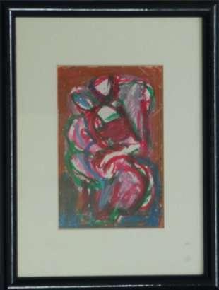 peindre 0103