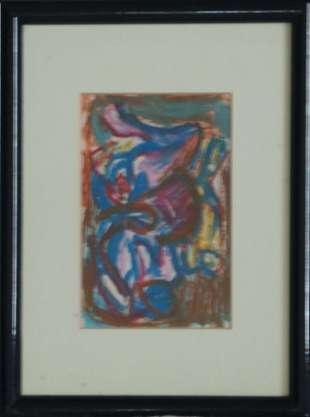 peindre 0104