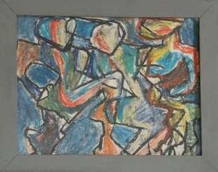 peindre 0105