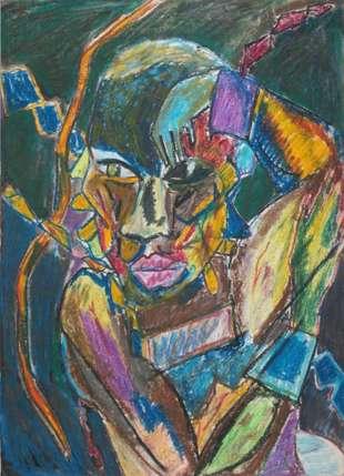 peindre 0110