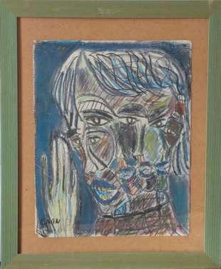 peindre 0111