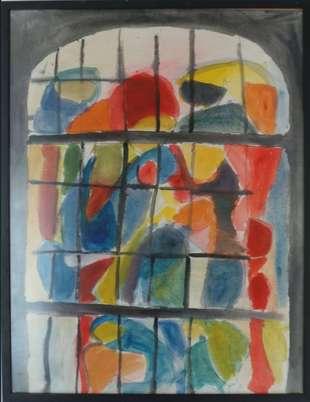 peindre 0113