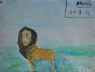 peindre 0125