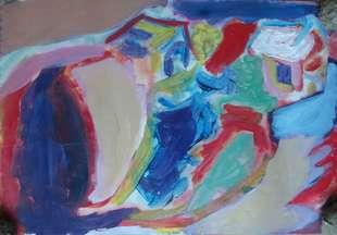peindre 0170