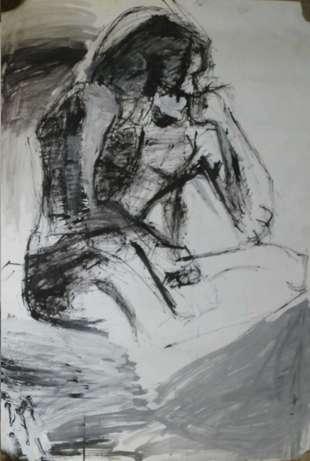 peindre 0181