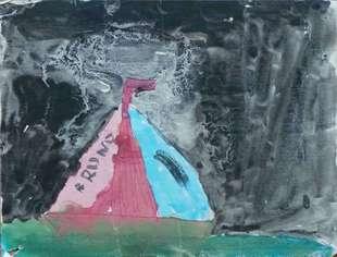 peindre 0211