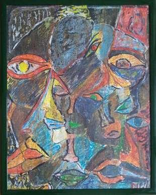 peindre 0222
