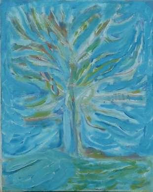 peindre 0996