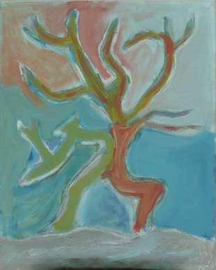 peindre 0998