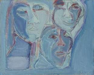 peindre 0999