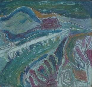 peindre 1004