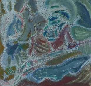 peindre 1008