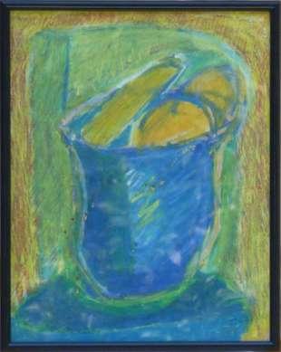 peindre 1048