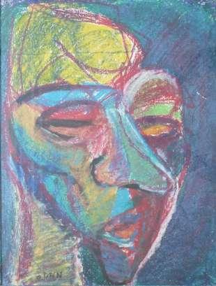 peindre 2022