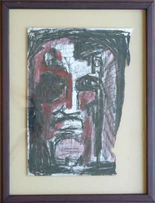 peindre 2044