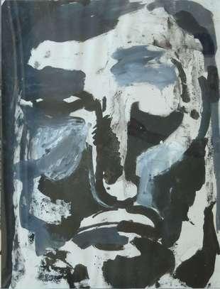 peindre 2051