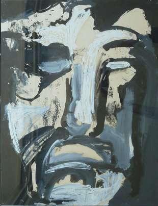 peindre 2053