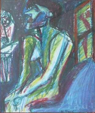 peindre 2059