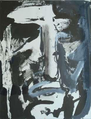 peindre 2071
