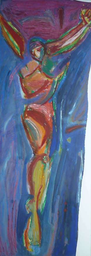 peindre 2086