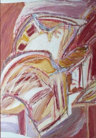 peindre 2118