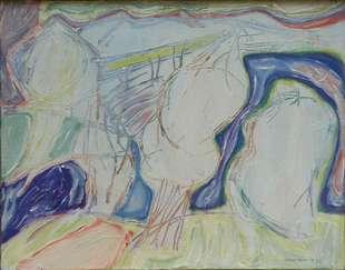peindre 2120